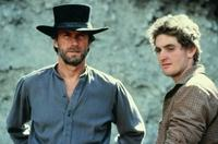 Pale Rider - 8 x 10 Color Photo #10