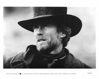 Pale Rider - 8 x 10 B&W Photo #2