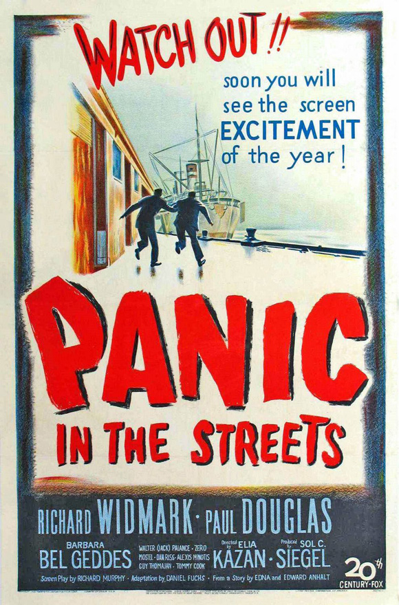 panic-in-the-streets-movie-poster-1950-1