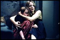 Panic Room - 8 x 10 Color Photo #1