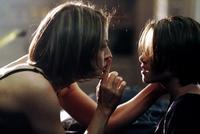 Panic Room - 8 x 10 Color Photo #2