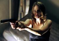 Panic Room - 8 x 10 Color Photo #3