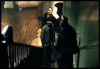 Panic Room - 8 x 10 Color Photo #5