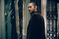 Panic Room - 8 x 10 Color Photo #6