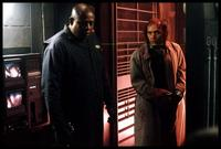 Panic Room - 8 x 10 Color Photo #12