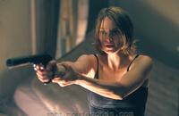 Panic Room - 8 x 10 Color Photo #13