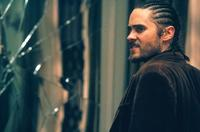 Panic Room - 8 x 10 Color Photo #21