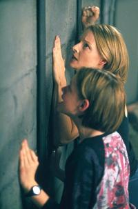 Panic Room - 8 x 10 Color Photo #24