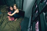 Panic Room - 8 x 10 Color Photo #28