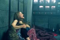 Panic Room - 8 x 10 Color Photo #30