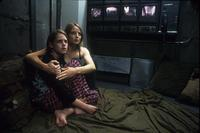 Panic Room - 8 x 10 Color Photo #32