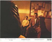 Paper Moon - 8 x 10 Color Photo #3