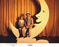 Paper Moon - 8 x 10 Color Photo #5
