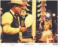 Paper Moon - 8 x 10 Color Photo #8
