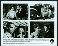 Paramount 75th Anniversary - 8 x 10 B&W Photo #1
