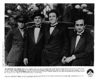 Paramount 75th Anniversary - 8 x 10 B&W Photo #6