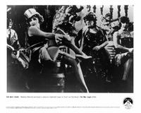 Paramount 75th Anniversary - 8 x 10 B&W Photo #14