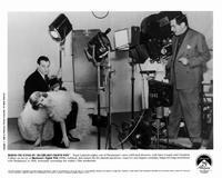Paramount 75th Anniversary - 8 x 10 B&W Photo #15