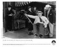 Paramount 75th Anniversary - 8 x 10 B&W Photo #16