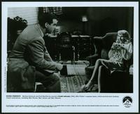 Paramount 75th Anniversary - 8 x 10 B&W Photo #17