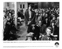 Paramount 75th Anniversary - 8 x 10 B&W Photo #18