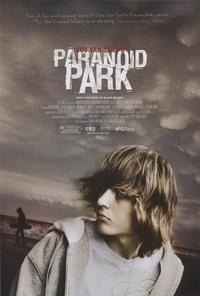 Paranoid Park - 27 x 40 Movie Poster - Style A
