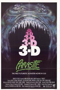 Parasite - 27 x 40 Movie Poster - Style A