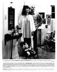 Parenthood - 8 x 10 B&W Photo #12