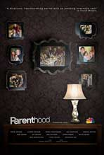 Parenthood (TV)