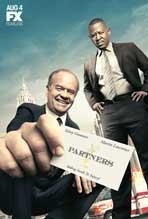 Partners (TV)