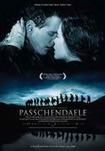 Passchendaele - 11 x 17 Movie Poster - Style B