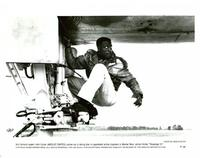 Passenger 57 - 8 x 10 B&W Photo #5