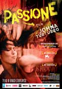 Passione - 11 x 17 Movie Poster - Polish Style A