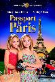 Passport to Paris - 11 x 17 Movie Poster - Style A