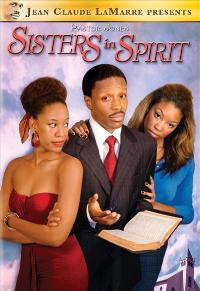 Pastor Jones 4: Sisters in Spirit - 11 x 17 Movie Poster - Style A