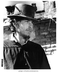 Pat Garrett & Billy the Kid - 8 x 10 B&W Photo #2