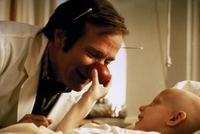 Patch Adams - 8 x 10 Color Photo #5