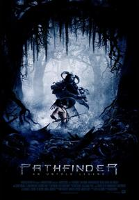Pathfinder - 43 x 62 Movie Poster - Bus Shelter Style A