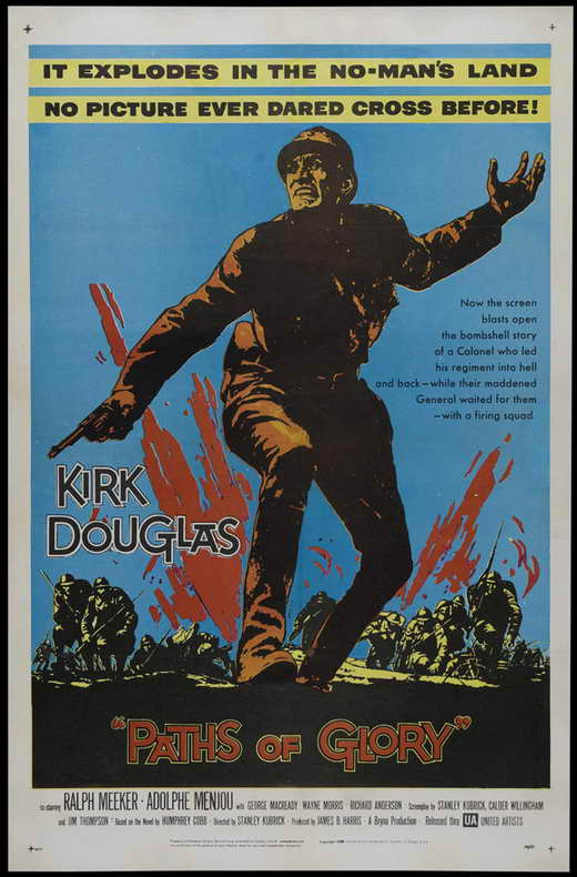 http://images.moviepostershop.com/paths-of-glory-movie-poster-1957-1020420993.jpg