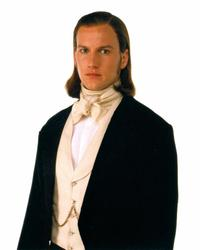 Patrick Wilson - 8 x 10 Color Photo #1