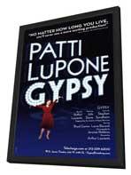 Patti Lupone Gypsy (Broadway)