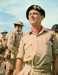 Patton - 8 x 10 Color Photo #6