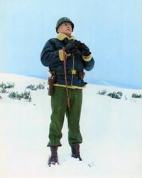 Patton - 8 x 10 Color Photo #8