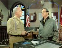 Patton - 8 x 10 Color Photo #11
