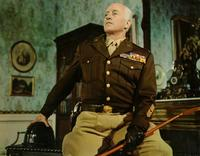Patton - 8 x 10 Color Photo #13