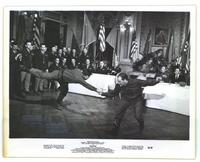 Patton - 8 x 10 B&W Photo #3