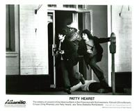 Patty Hearst - 8 x 10 B&W Photo #3
