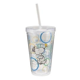 Peanuts - Travel Cup