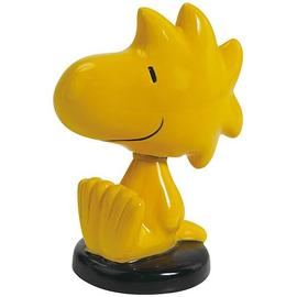 Peanuts - Woodstock Mini Bobble Head