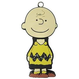 Peanuts - Charlie Brown 2GB USB Flash Drive